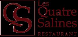 <span class='title-line'>Les</span> Quatre Salines