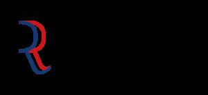 """Label """"Association Française des Maîtres Restaurateurs"""""""